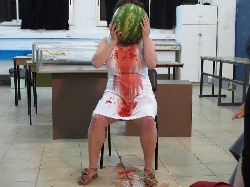 Watermelon-web.jpg