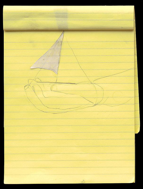 Hand-boat-2012-15X20WEB.jpg