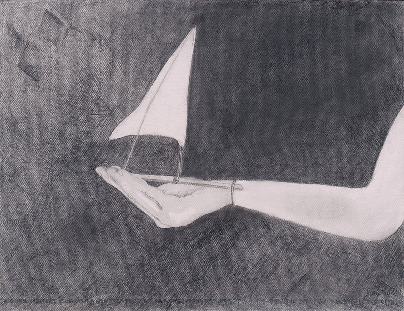 Hand-boat-grafit-on-paper-2012-50X70-WEB.jpg