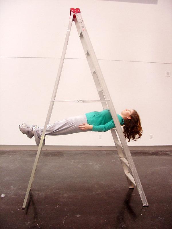 Lying-on-a-ladderWEB.jpg