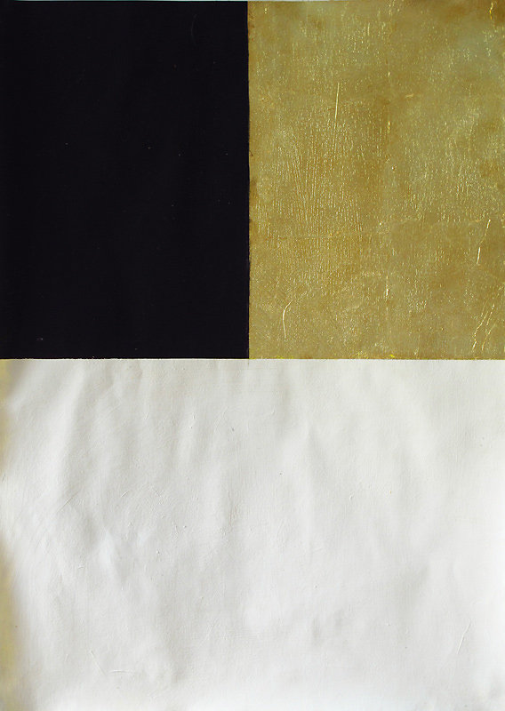 Mount-Sinai-1-acrilic-and-gold-leaf-on-paper-50x70cm-2014WEB.jpg