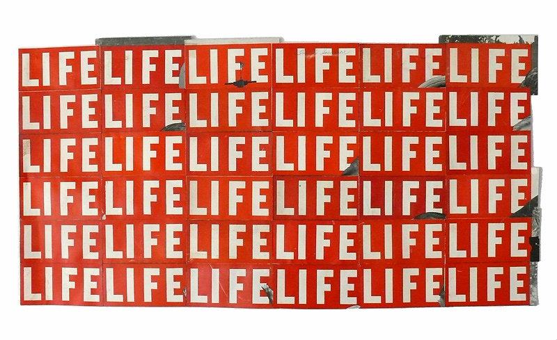 Life-19391941-60x30cm.jpg