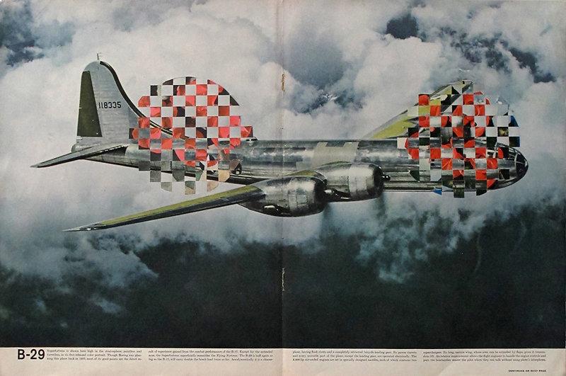 double-bomb-Collage-Life-Magazines-1939-1945-36x52-cm.jpg
